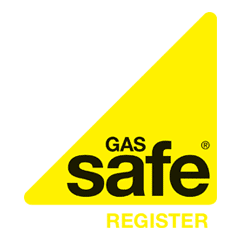 Gas Safe Heating Engineer Northampton