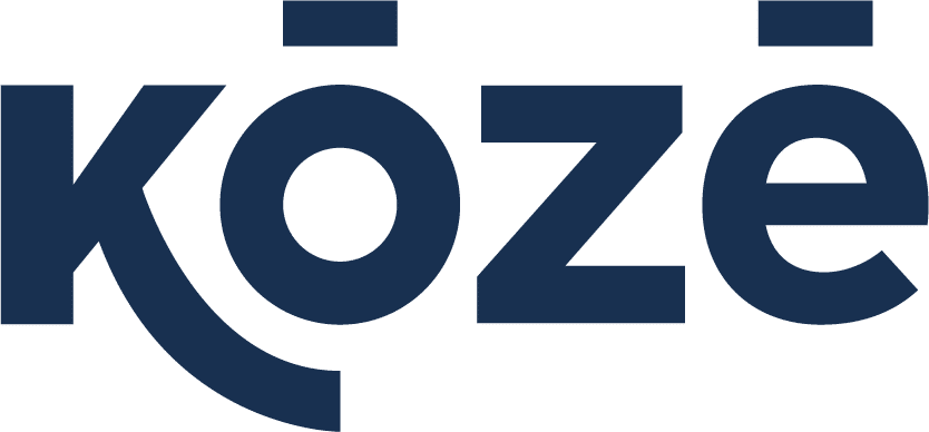 Koze Low Cost Finance Options
